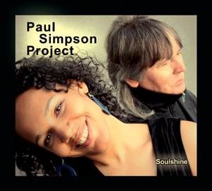 Paul-Simpson-Project Soulshine